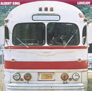 Lovejoy/Albert King