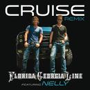 Cruise (Remix) (feat. Nelly)/Florida Georgia Line