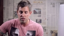 My God (Acoustic Performance)/Jeremy Camp