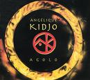 Agolo/Angelique Kidjo