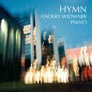 Anders Widmark Piano/Hymn/Anders Widmark