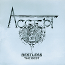 Restless The Best/アクセプト