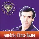 O Melhor De Antonio Pinto Basto/António Pinto Basto