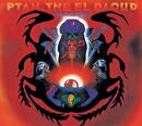 Ptah The El Daoud/Alice Coltrane