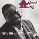The Blues Don't Change/Albert King