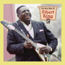 The Very Best Of Albert King/Albert King