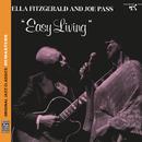 Easy Living [Original Jazz Classics Remasters]/Ella Fitzgerald, Joe Pass
