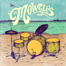 Waiting For The Dawn/The Mowgli's