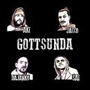 Gottsunda/Labyrint