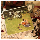 Treasures in the BOX/村田 和人