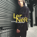 Volver A Empezar/Alejandro Lerner
