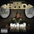 DJ Khaled Presents Ace Hood Gutta/Ace Hood