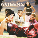 Teen Spirit/A*Teens