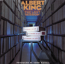 The Lost Session/Albert King