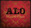 Roses & Clover/ALO
