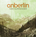 NEW SURRENDER/Anberlin