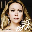 Annan vuodet 1997-2008/Anna Eriksson