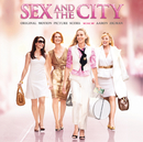 Sex And The City - Original Motion Picture Score/Aaron Zigman, The Hollywood Studio Symphony