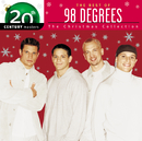 Best Of / 20th Century - Christmas/98º