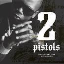 Death Before Dishonor/2 Pistols