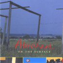 On The Surface/Abraham