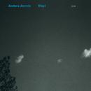 Xieyi/Anders Jormin