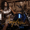 Free (International Version)/Angie Stone