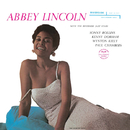 That's Him (Keepnews Collection)/Abbey Lincoln