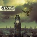 Time Of My Life (Deluxe Version)/3 Doors Down