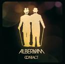 Contact/Alberkam