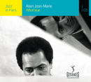 Afterblue/Alain Jean-Marie