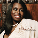The Art of Love & War/Angie Stone