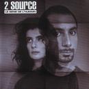 Nouvel Album/2 Source