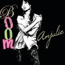 Boom (Digital EP)/Anjulie