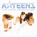 The ABBA Generation/A*Teens