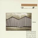 Dansez Sur Moi/André Ceccarelli