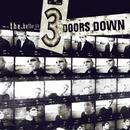 The Better Life/3 Doors Down