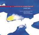 Airmail - Lightblues/Harry Pepl