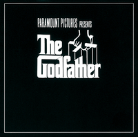『ゴッドファーザー』オリジナル・サウンドトラック