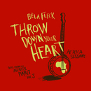 Throw Down Your Heart - Tales From The Acoustic Planet Vol. 3 Africa Sessions/Béla Fleck