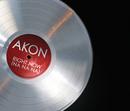 Right Now (Na Na Na)/Akon