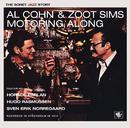 A.COHN & Z.SIMS/MOTO/Al Cohn, Zoot Sims