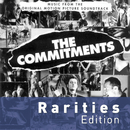 The Commitments (Rarities Edition)/The Commitments