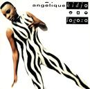 Logozo/Angelique Kidjo