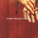 Carmen/Anders Widmark