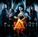 Amaranthe (Japan Edition)/Amaranthe