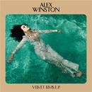 Velvet Elvis E.P./Alex Winston