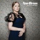 Do You Remember/Ane Brun