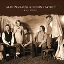Paper Airplane/Alison Krauss & Union Station