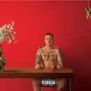 Watching Movies With The Sound Off (Deluxe Edition)/MAC MILLER